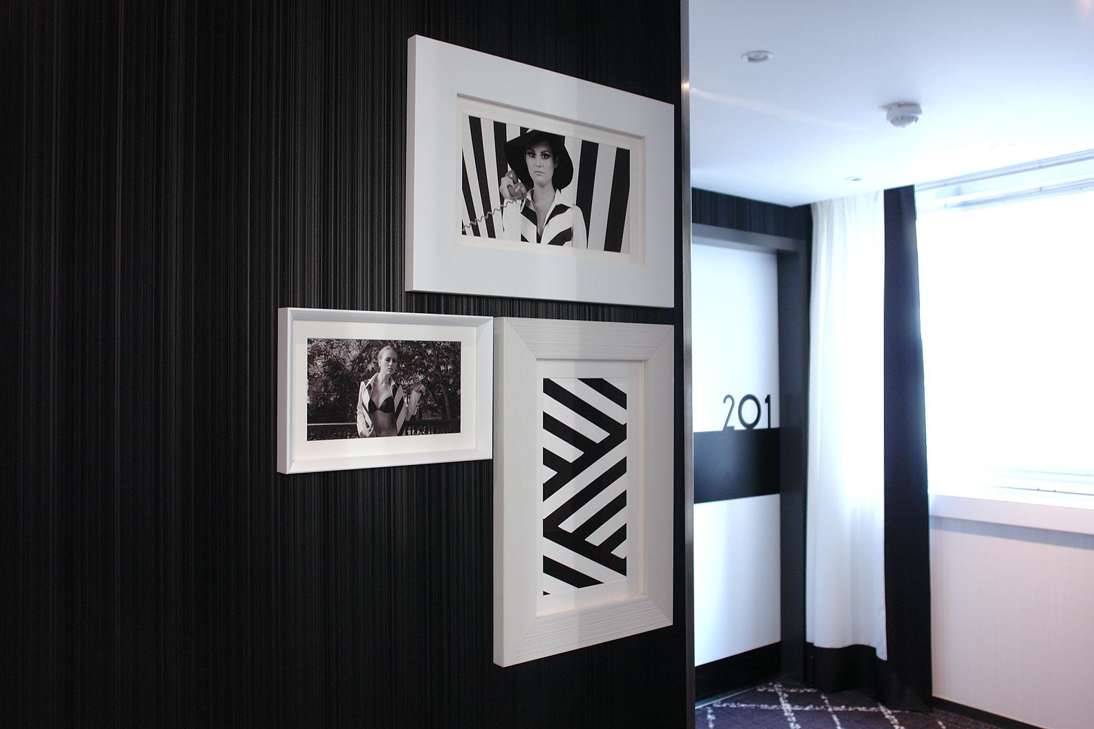 hotel-ekta-36