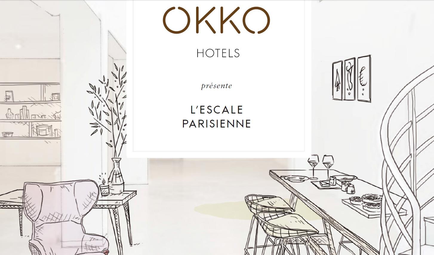 okko-escale-parisienne