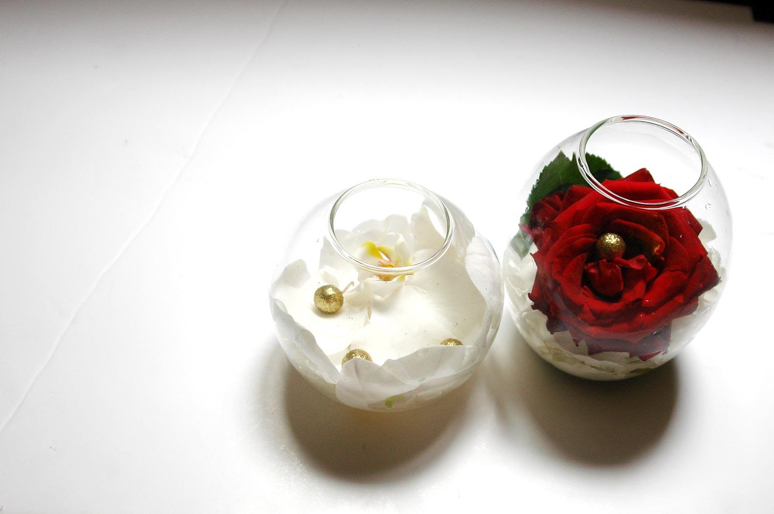 atelier floral avec partylite l 39 h tel george v glose blog lifestyle paris. Black Bedroom Furniture Sets. Home Design Ideas