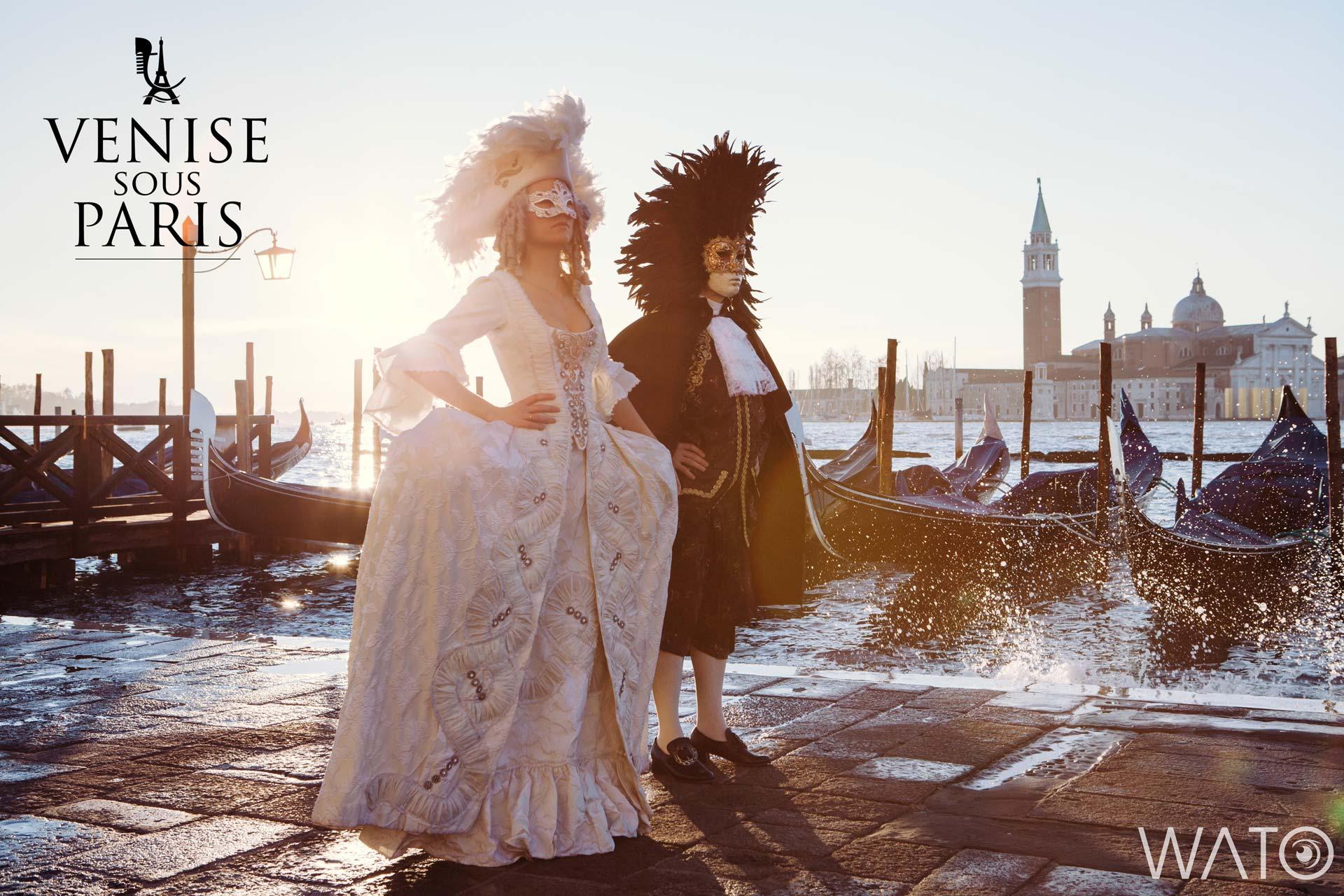 1.-Venise-sous-Paris