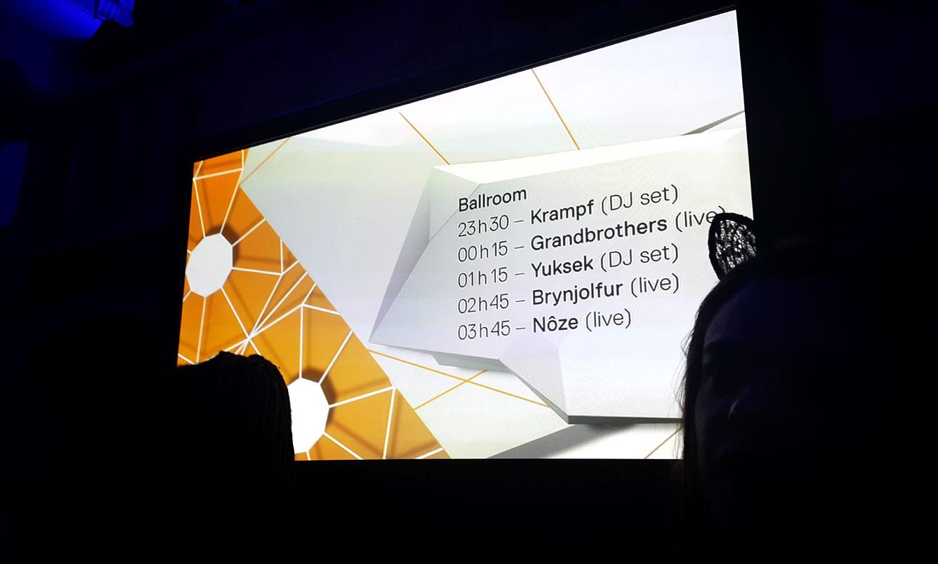 2015-bal-jaune-03