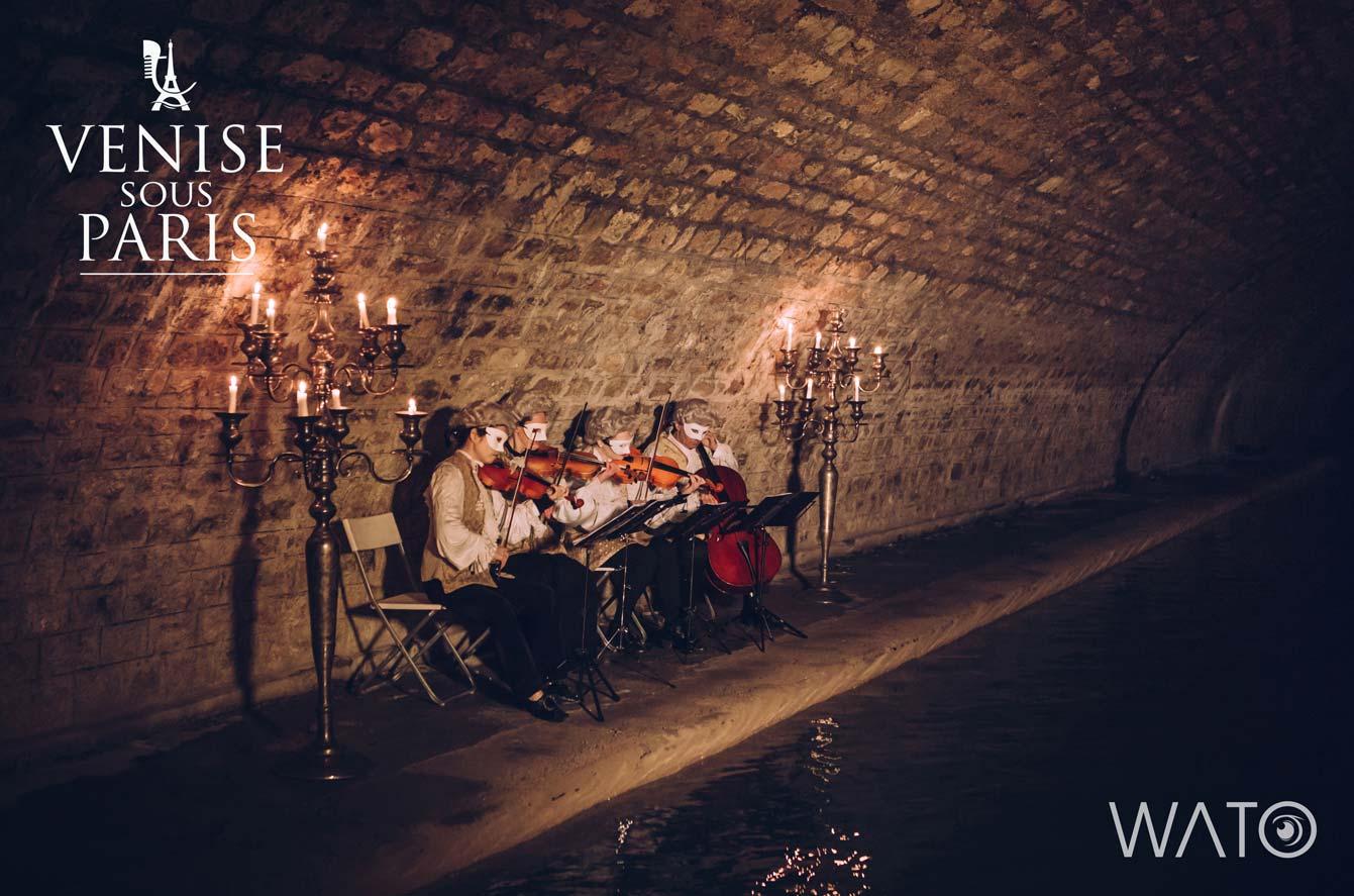 5.-Venise-sous-Paris-Quatuor