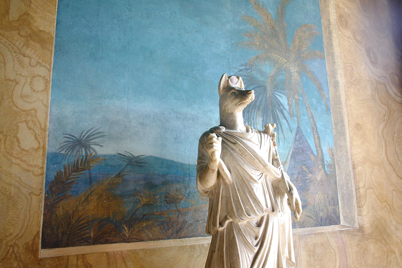 musee-vatican-03