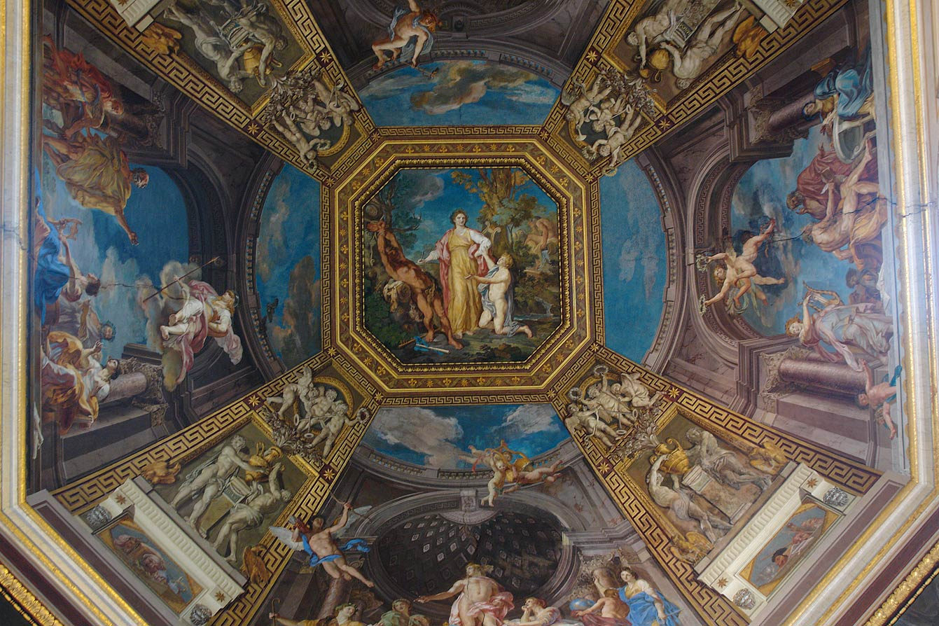 musee-vatican-06