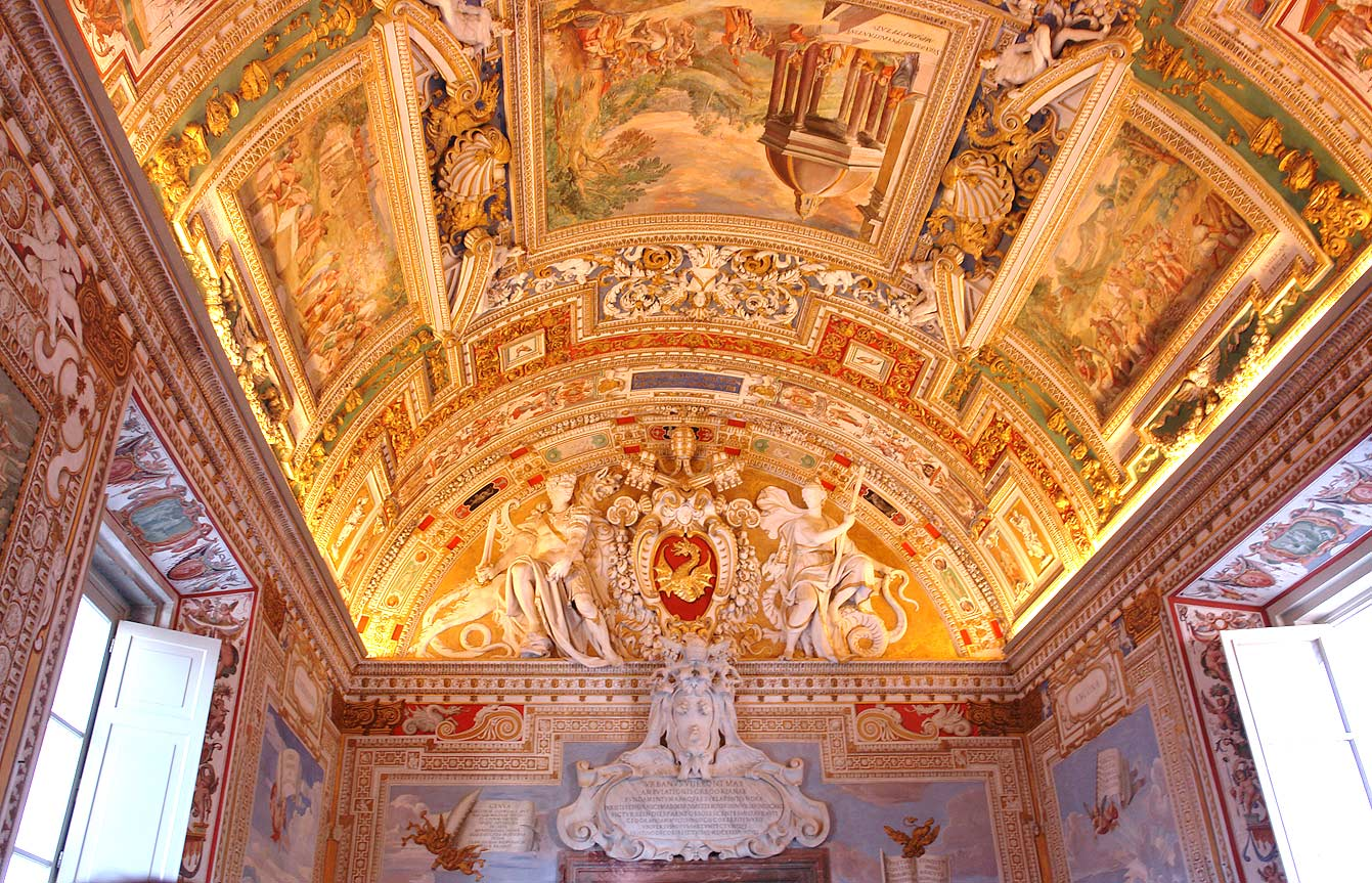 musee-vatican-08