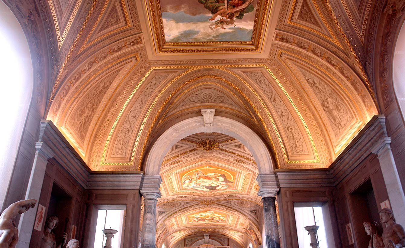 musee-vatican-09