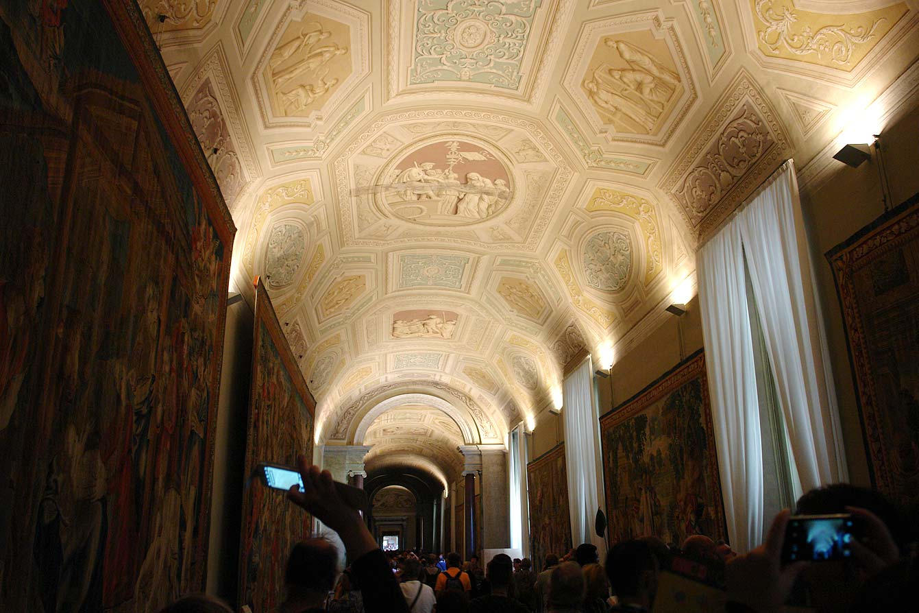 musee-vatican-10