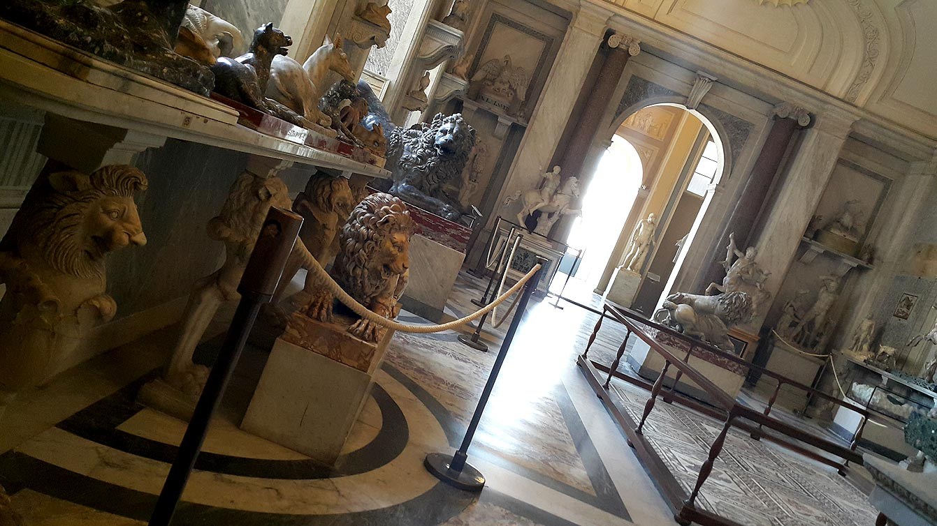 musee-vatican-100
