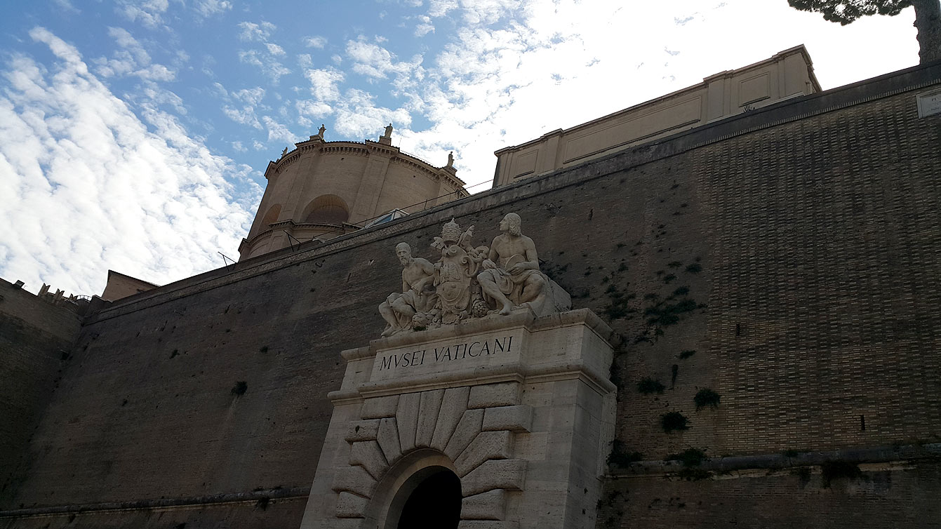 musee-vatican-102