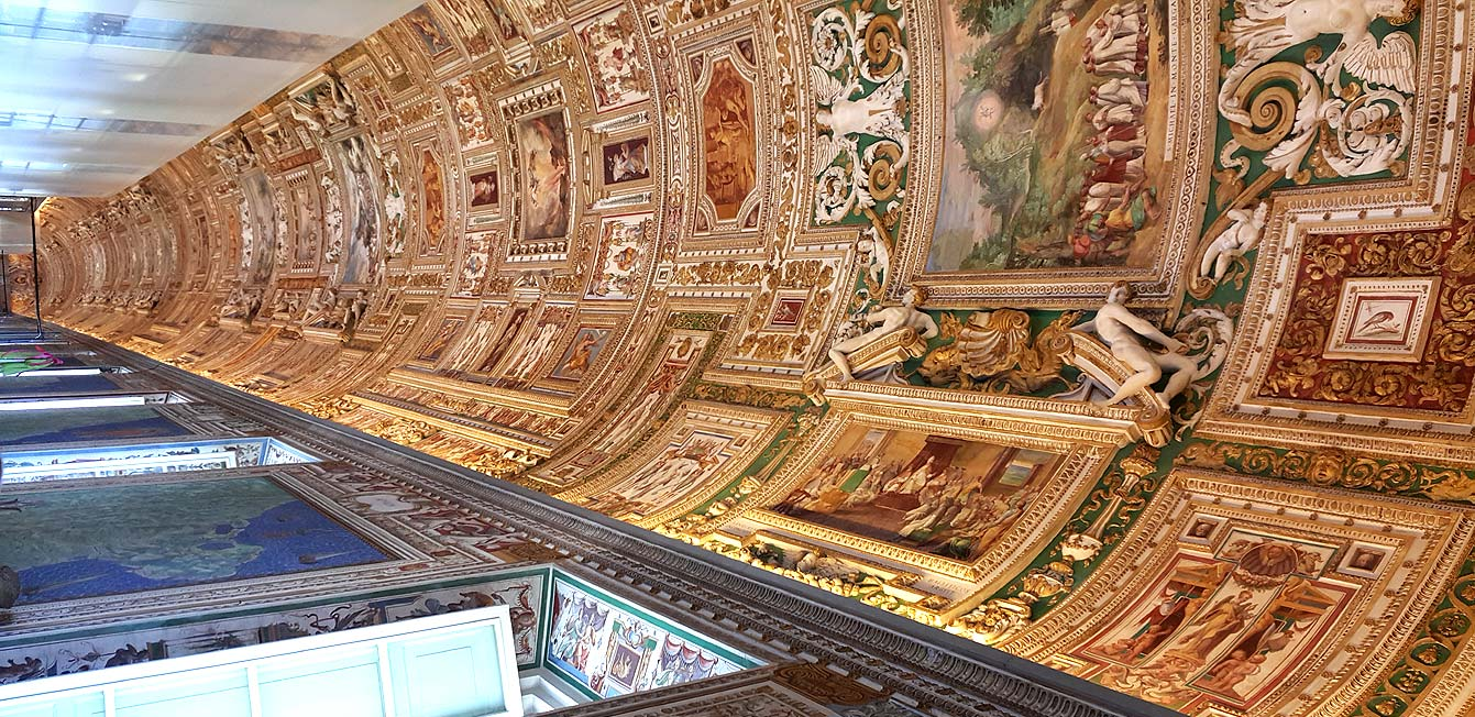 musee-vatican-103