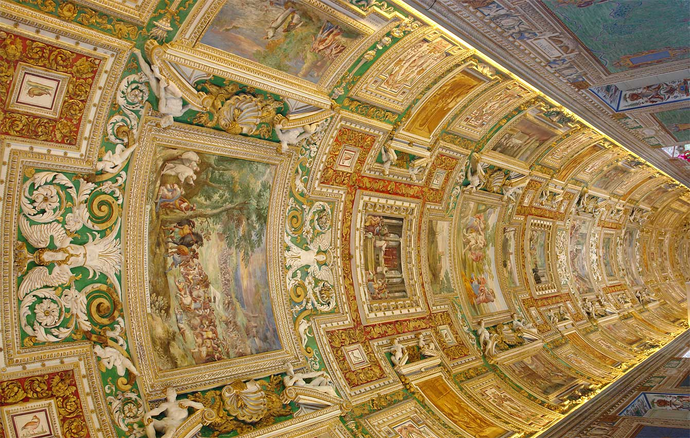 musee-vatican-11