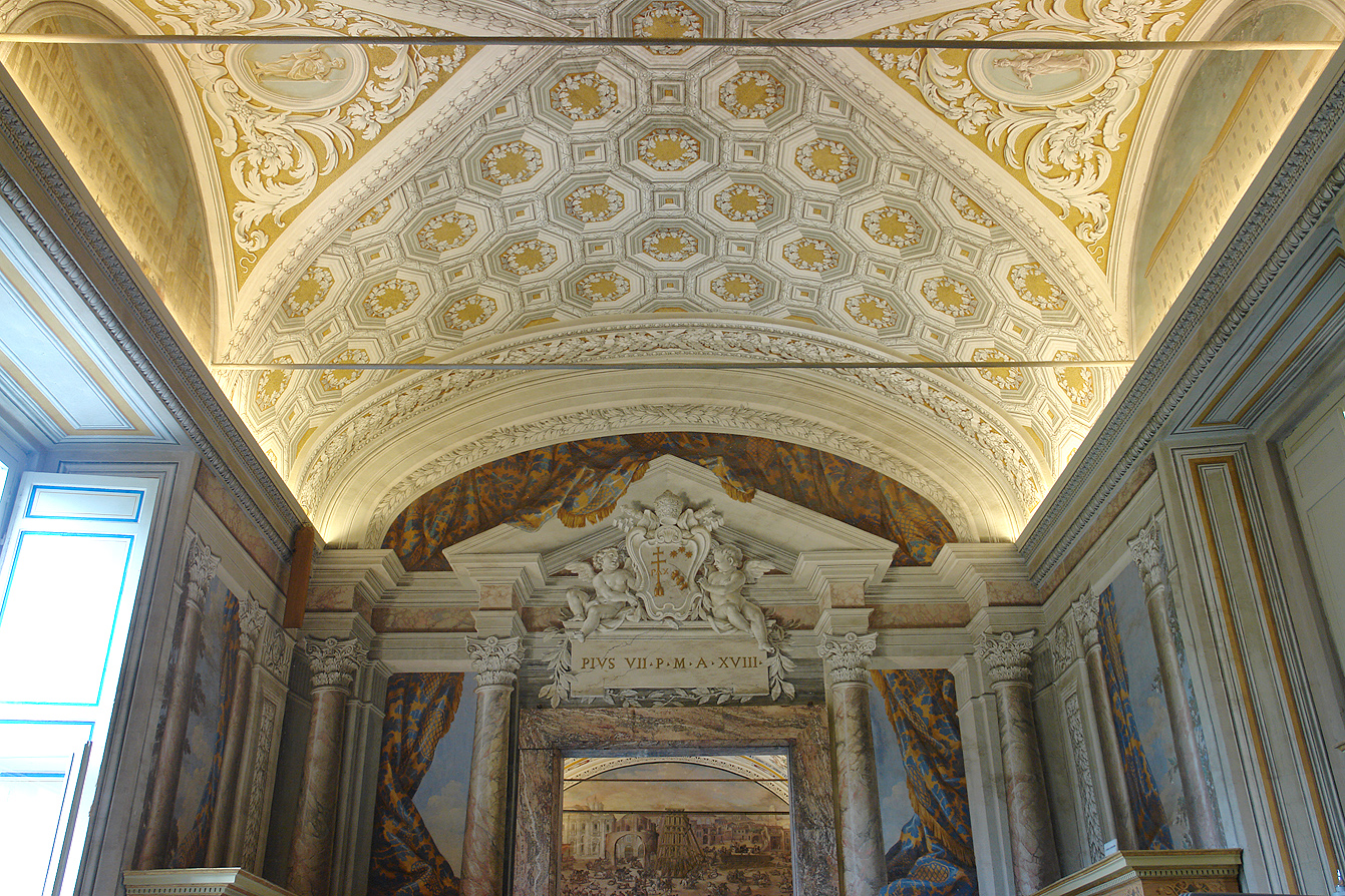 musee-vatican-14