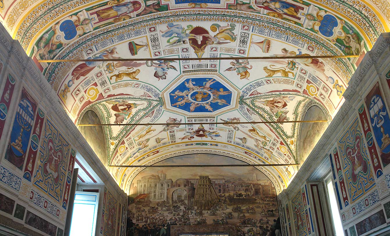 musee-vatican-15