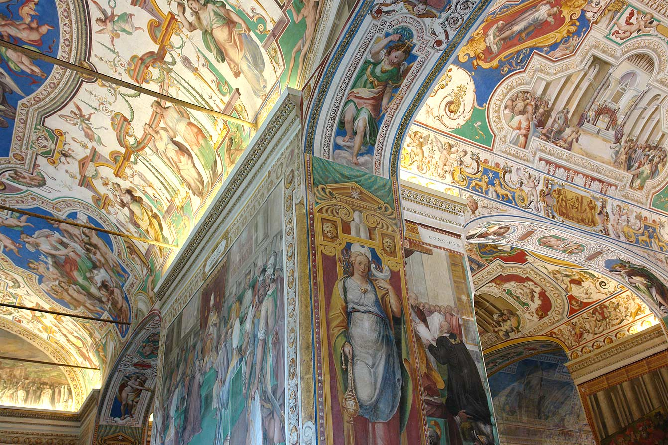 musee-vatican-16