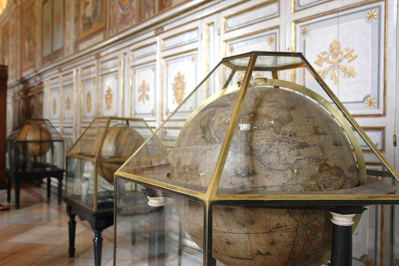 musee-vatican-17