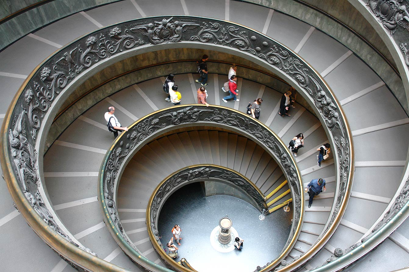 musee-vatican-21