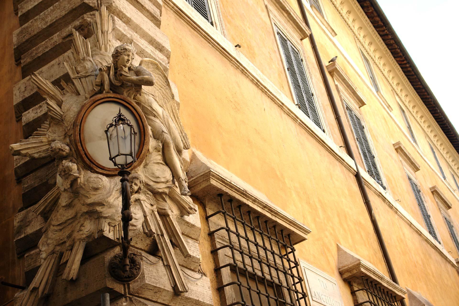 rome-italie-100