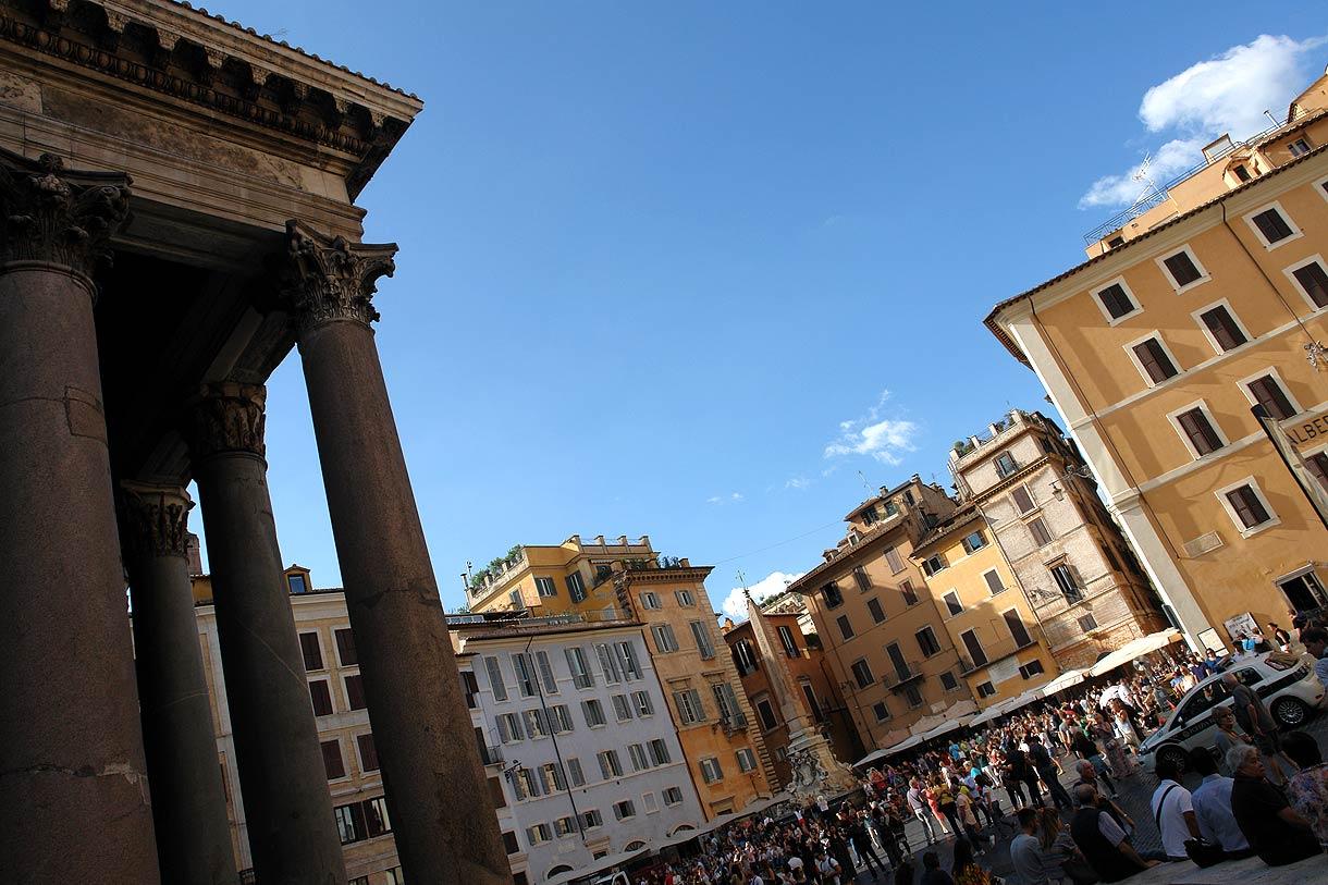 rome-italie-15