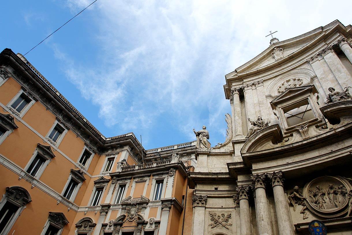 rome-italie-19