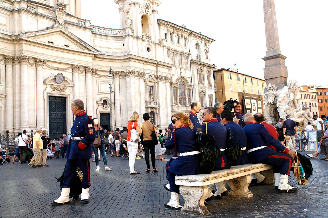 rome-italie-20