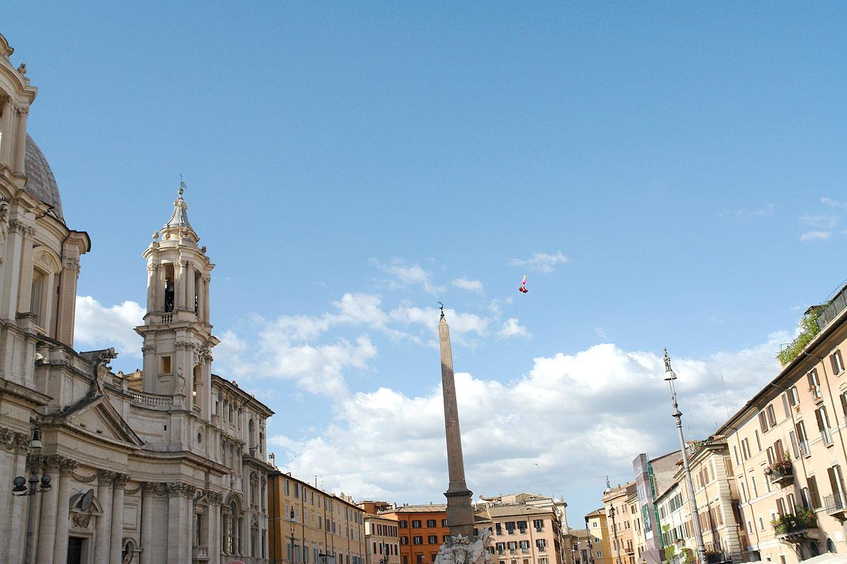 rome-italie-26