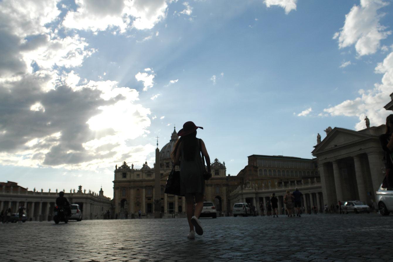 vatican-basilique-saint-pierre-02