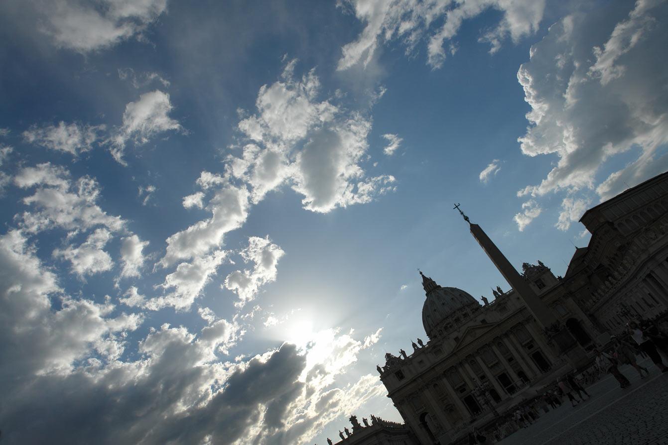 vatican-basilique-saint-pierre-04