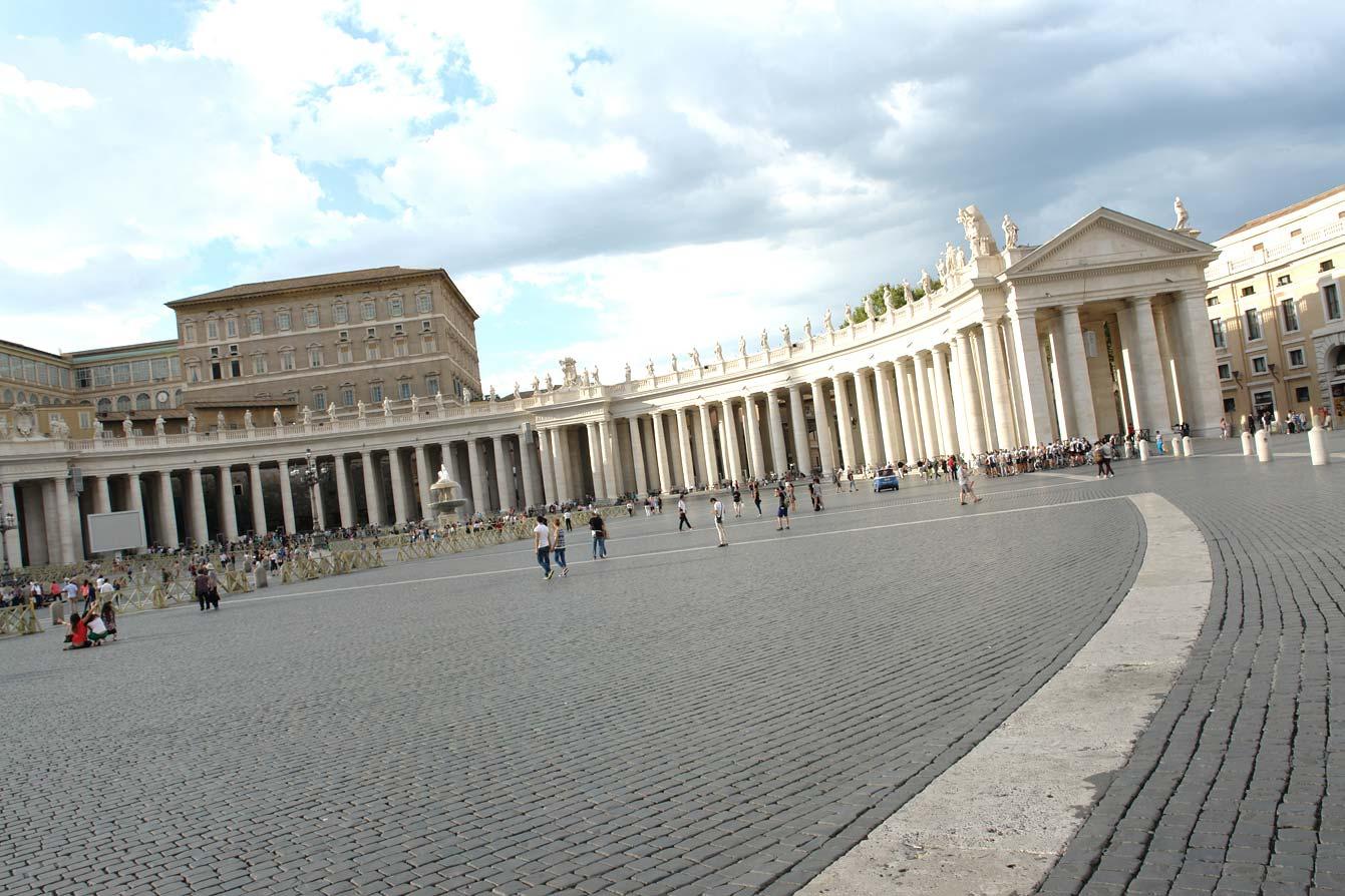 vatican-basilique-saint-pierre-05