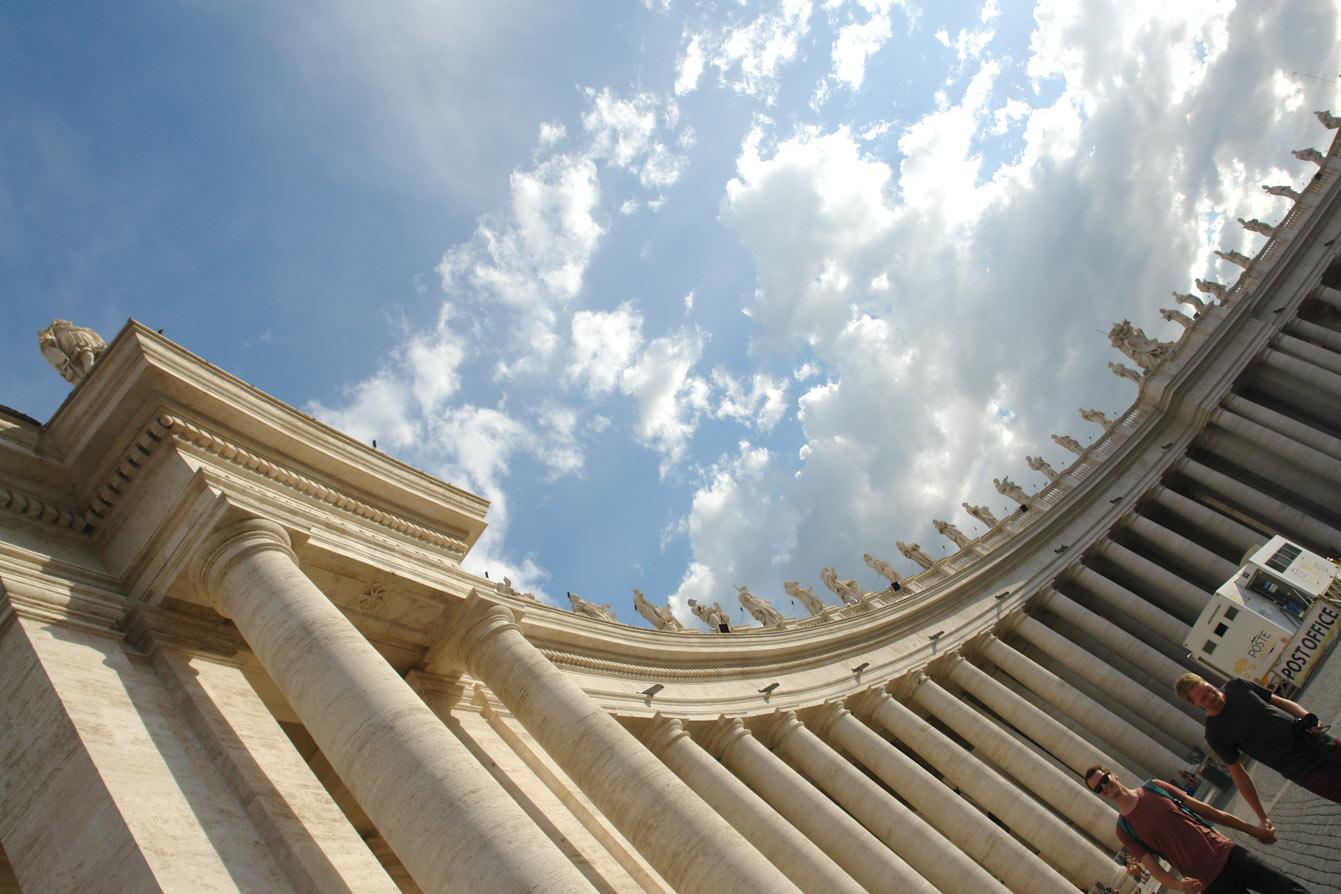vatican-basilique-saint-pierre-06