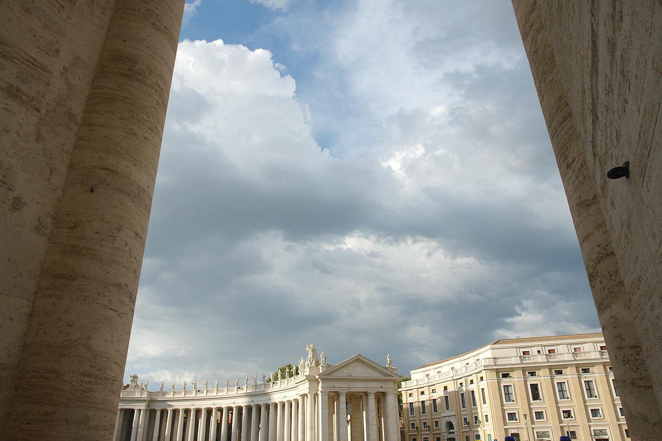 vatican-basilique-saint-pierre-07