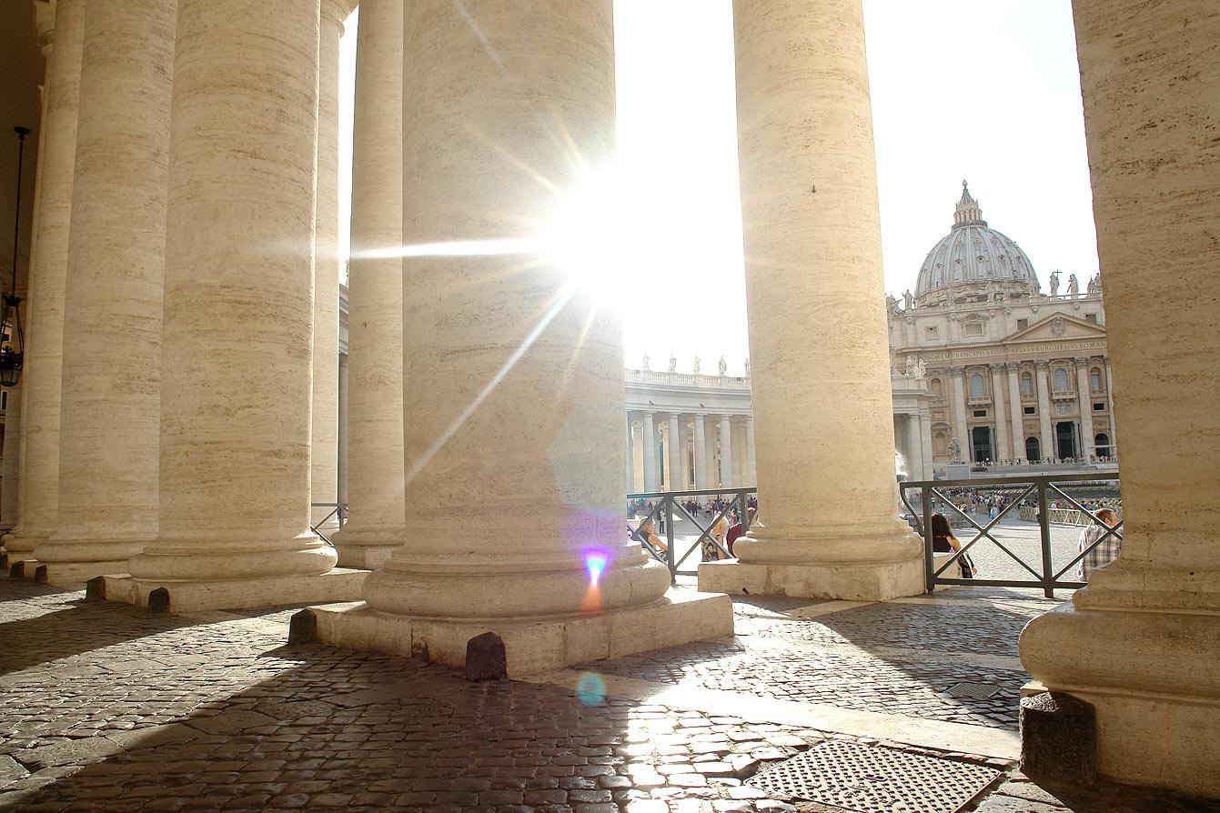 vatican-basilique-saint-pierre-09