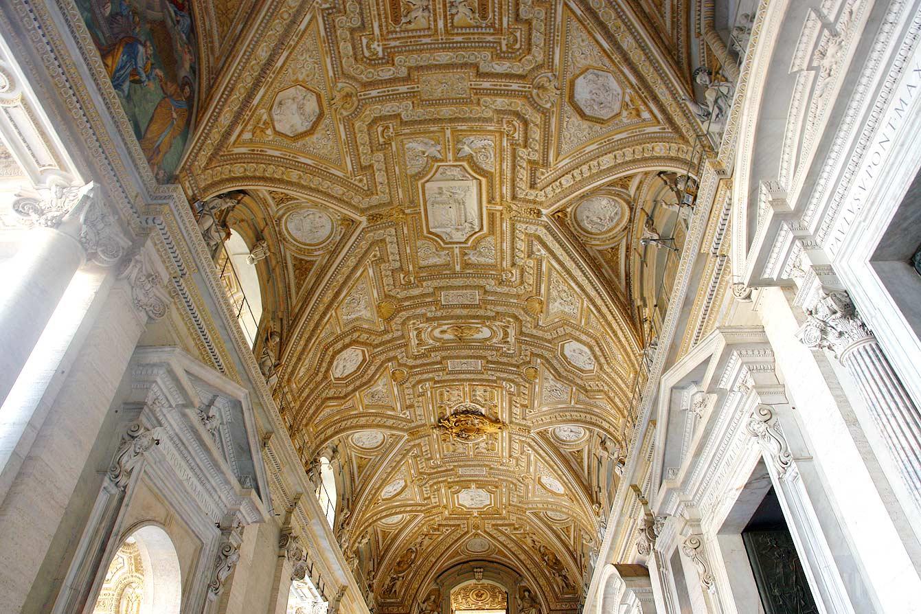 vatican-basilique-saint-pierre-10