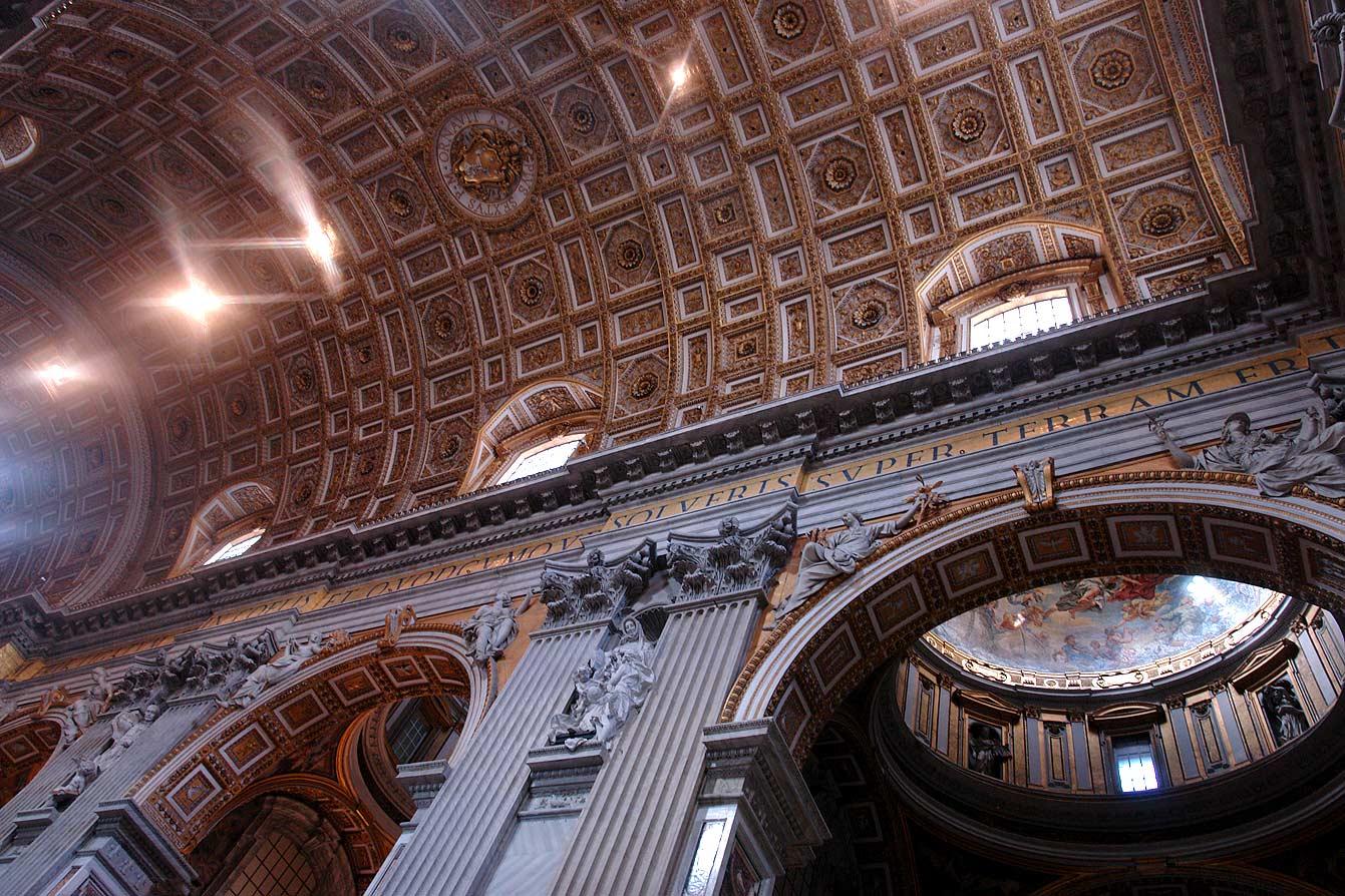 vatican-basilique-saint-pierre-11