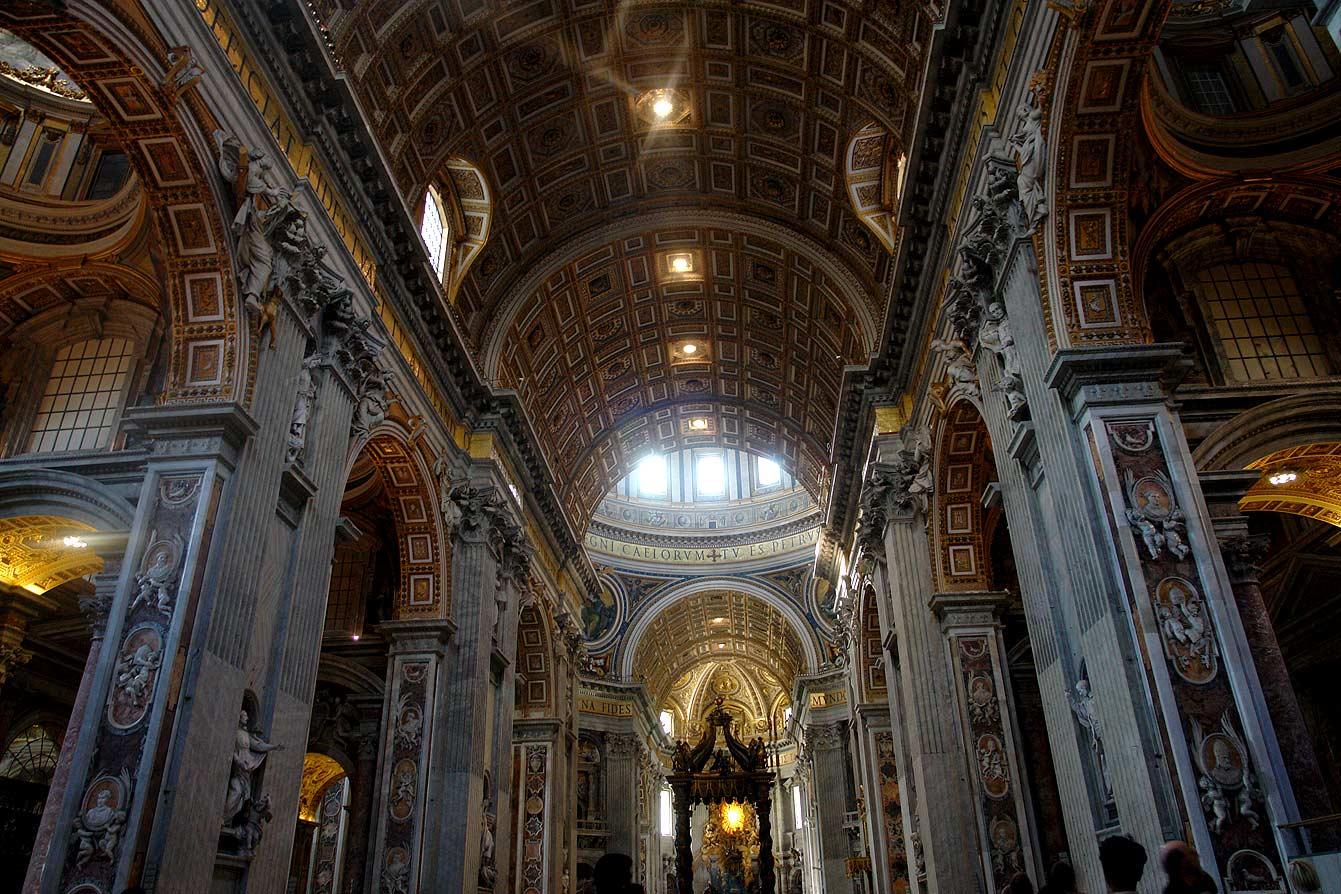 vatican-basilique-saint-pierre-12