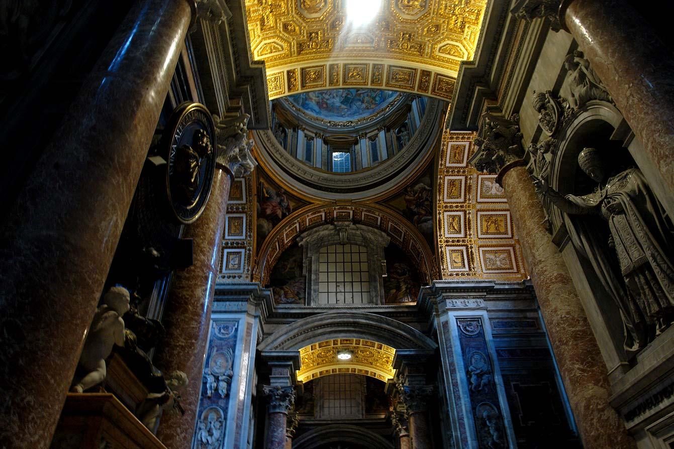 vatican-basilique-saint-pierre-13