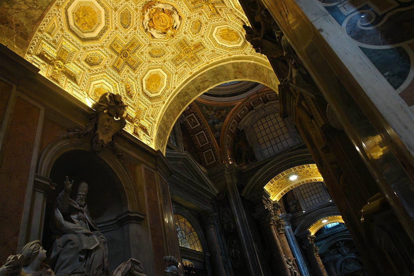 vatican-basilique-saint-pierre-14