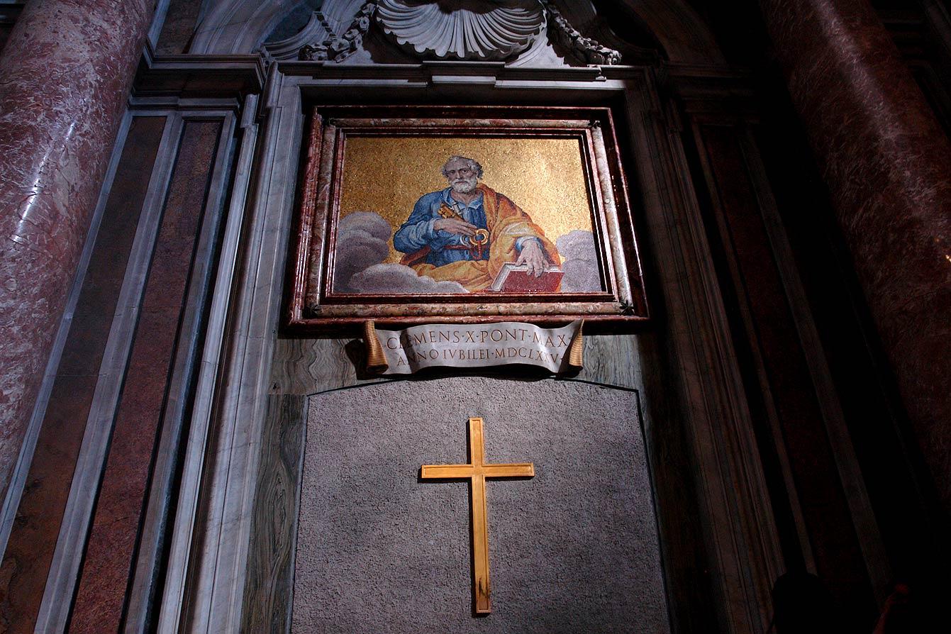 vatican-basilique-saint-pierre-15