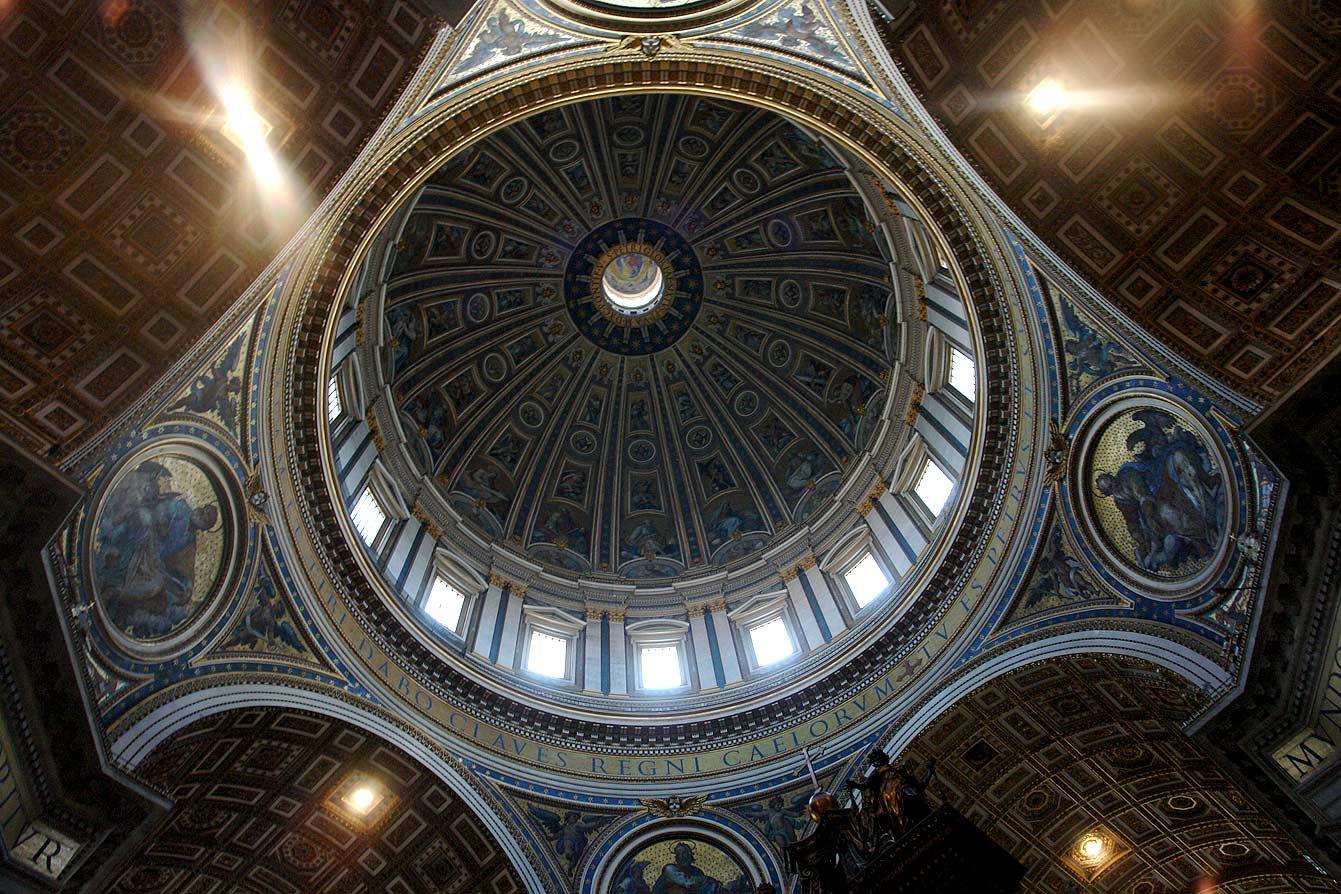 vatican-basilique-saint-pierre-17