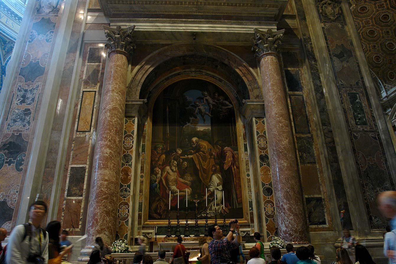 vatican-basilique-saint-pierre-18