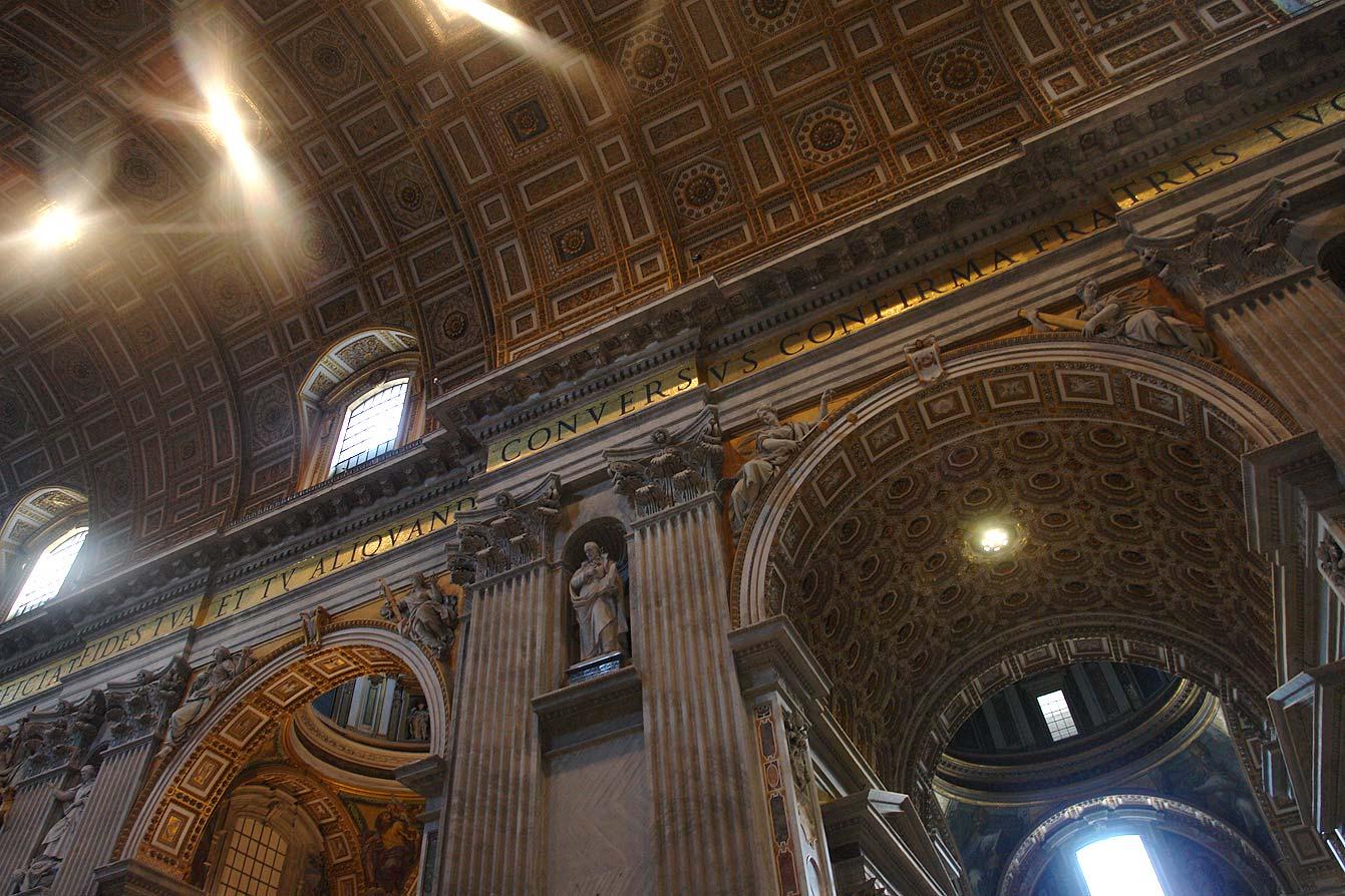 vatican-basilique-saint-pierre-19