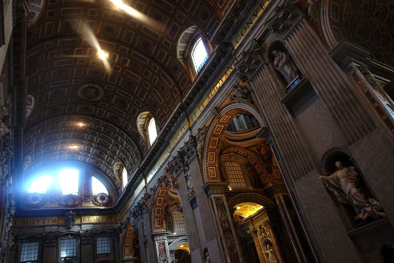 vatican-basilique-saint-pierre-20