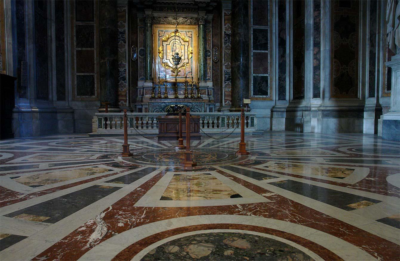 vatican-basilique-saint-pierre-21