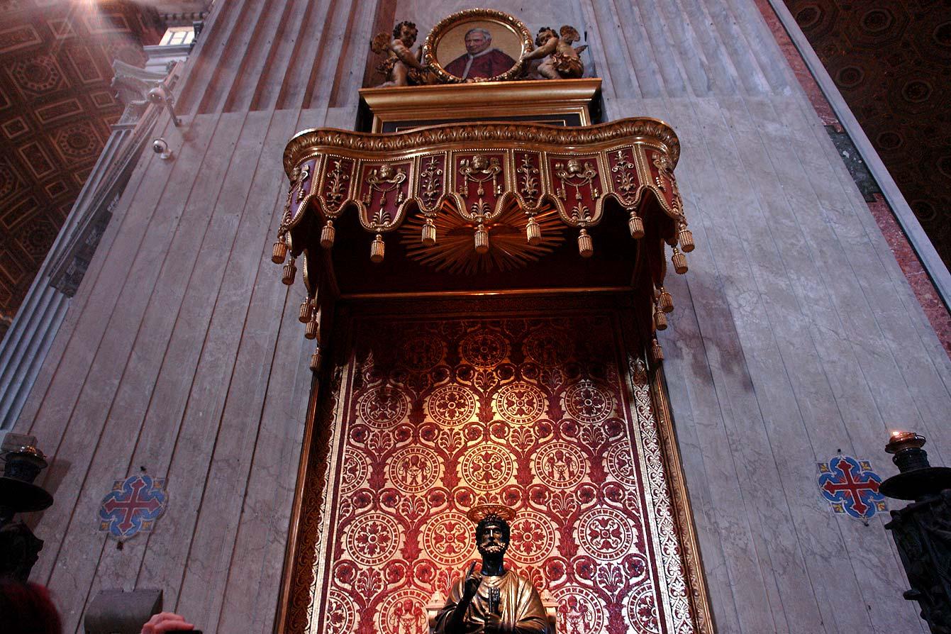 vatican-basilique-saint-pierre-22