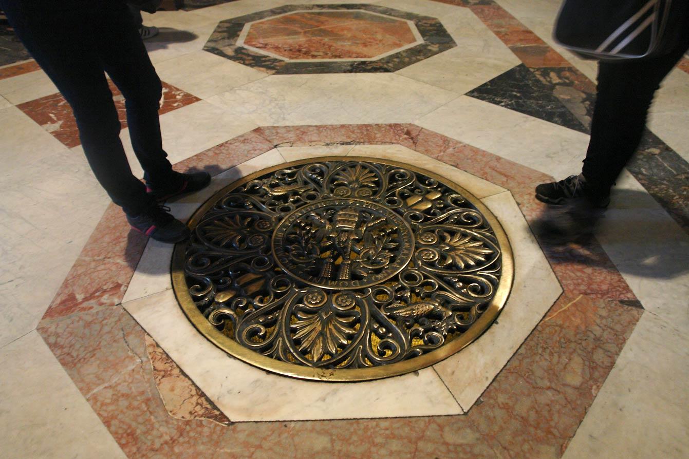 vatican-basilique-saint-pierre-23