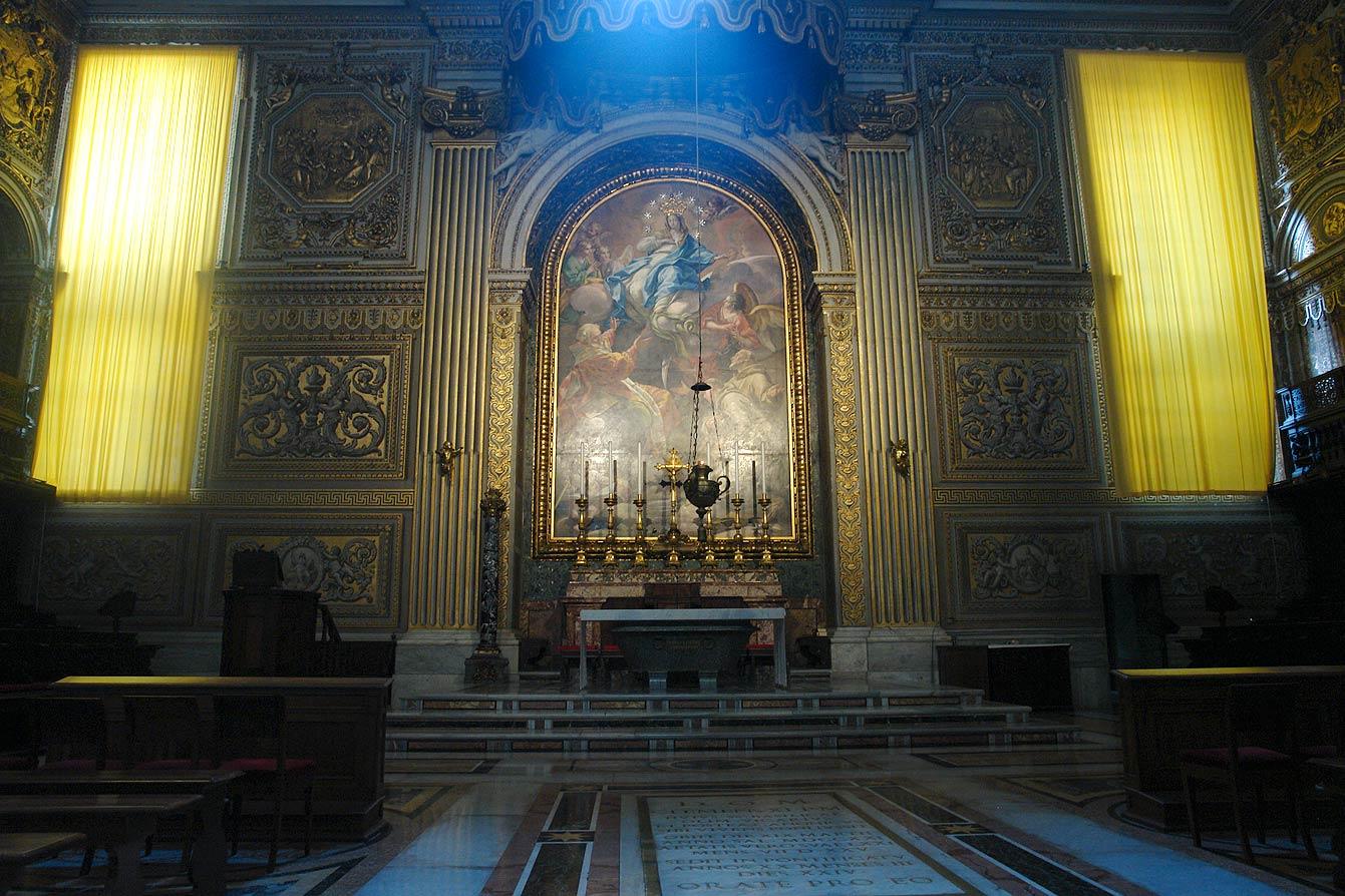 vatican-basilique-saint-pierre-24