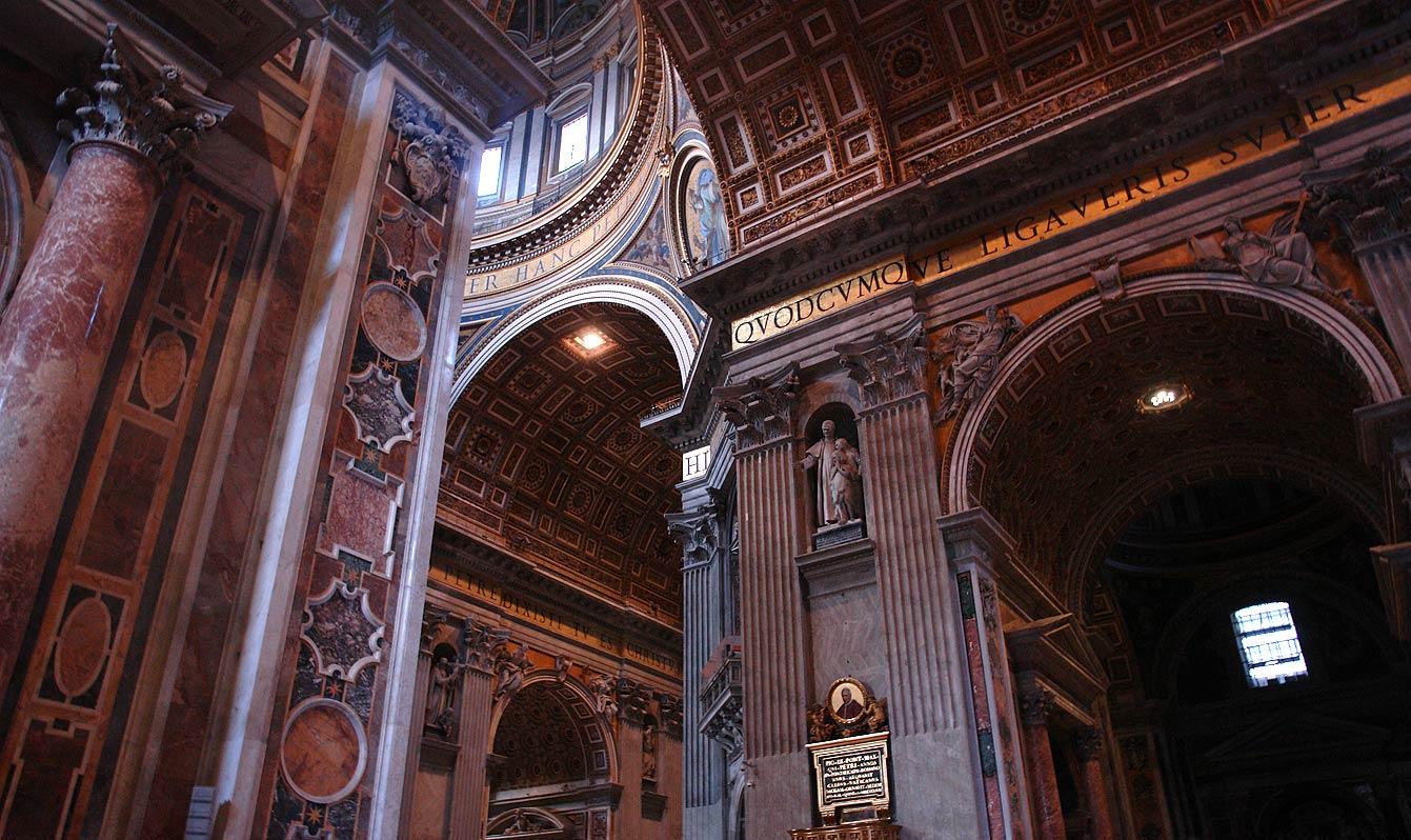 vatican-basilique-saint-pierre-25