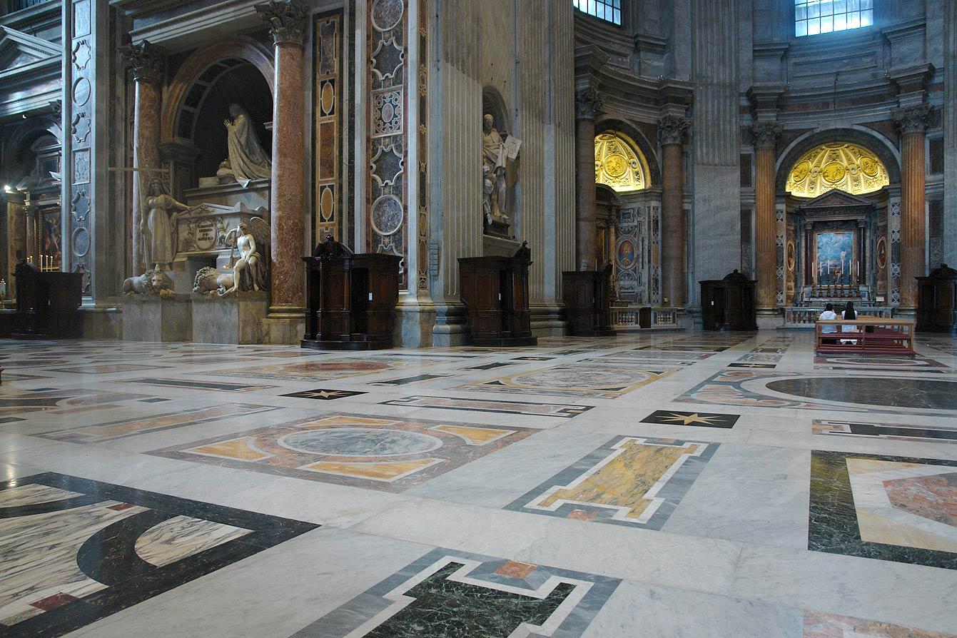 vatican-basilique-saint-pierre-29
