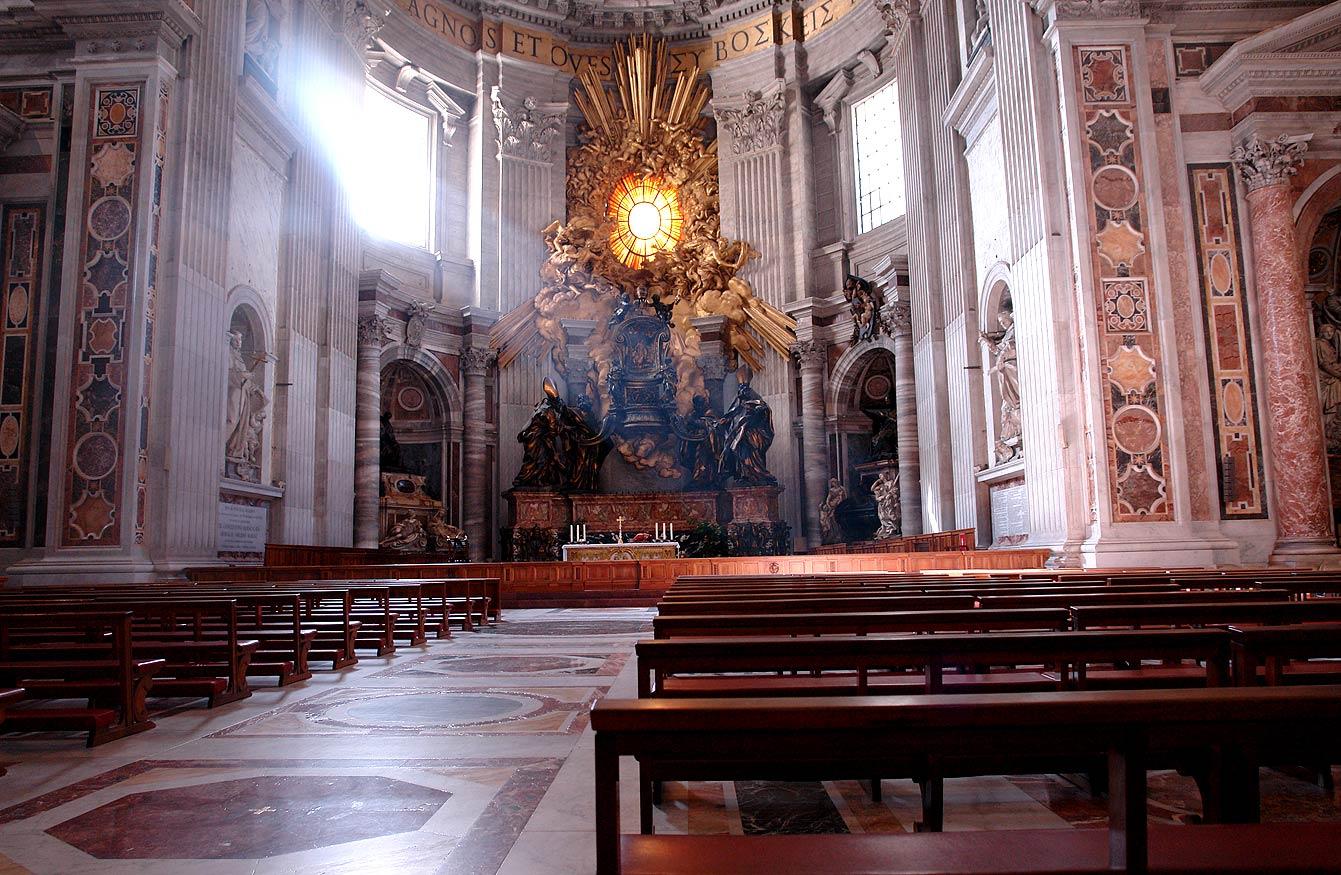 vatican-basilique-saint-pierre-30