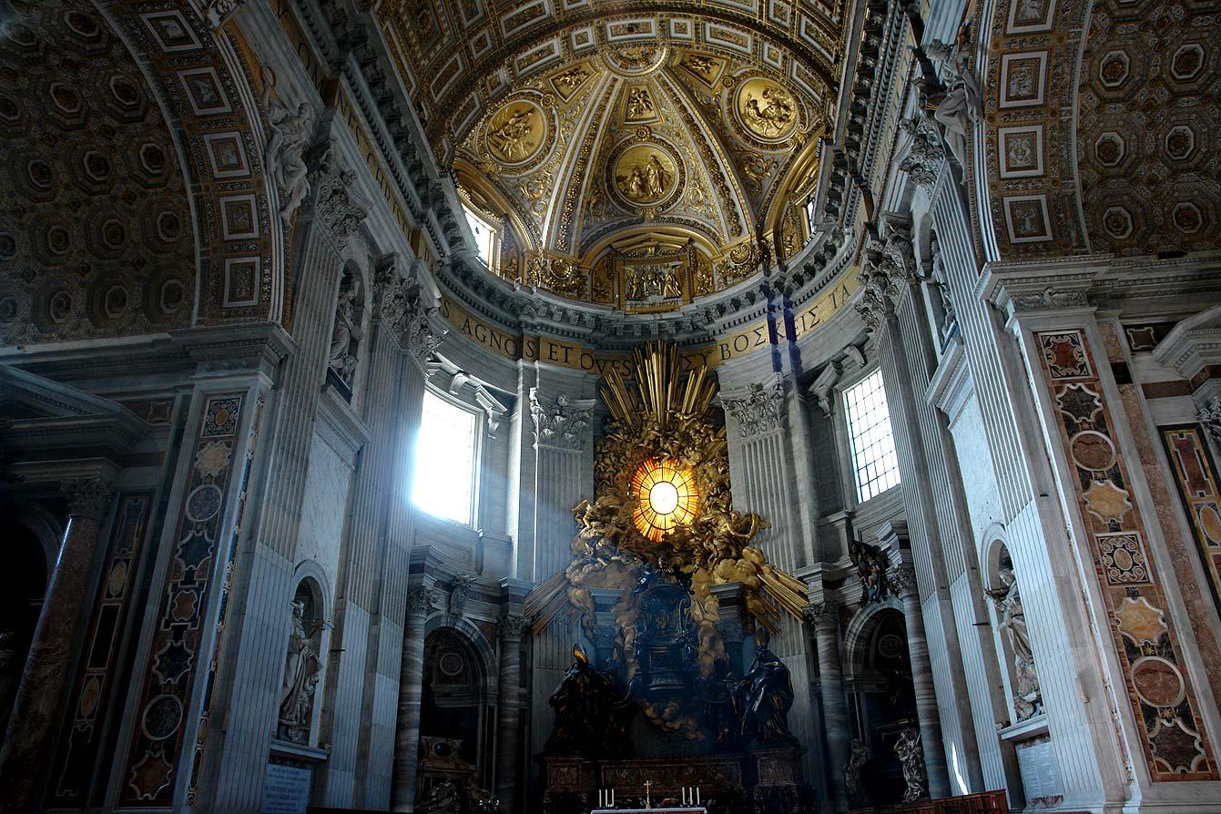vatican-basilique-saint-pierre-31