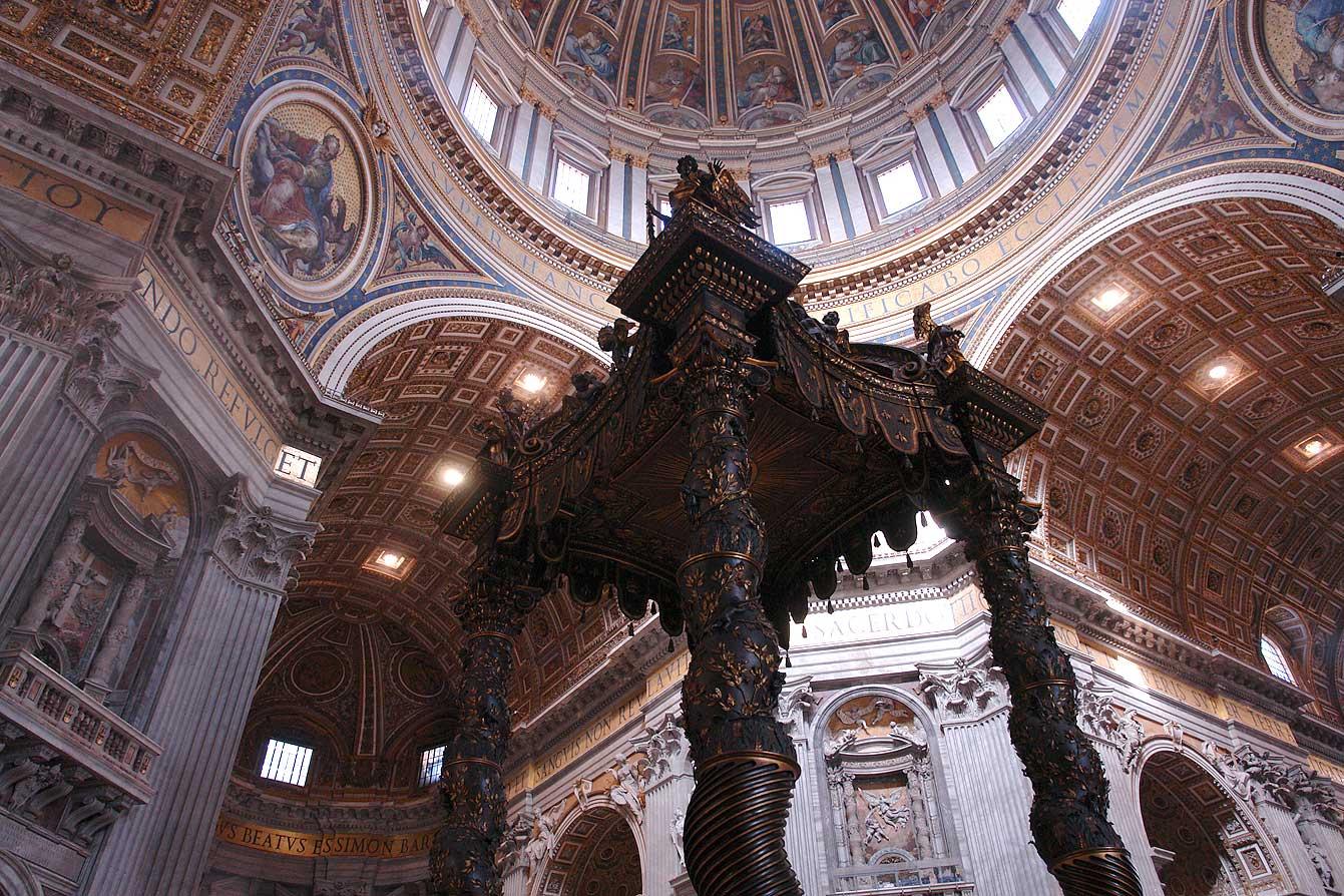 vatican-basilique-saint-pierre-32